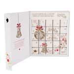 Calendrier-blanc_ouvert